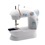 Michley LSS-202 Portable Electric Sewing Machine