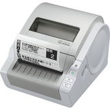 Brother TD4000 Direct Thermal Printer