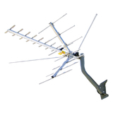 Channel Master CM2016 Television Antenna