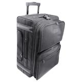 """Kantek LGCC222 Carrying Case for 22"""" Notebook - Black"""