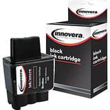 Innovera 20051 Ink Cartridge