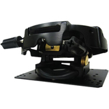 Optoma Ceiling Mount for Projector