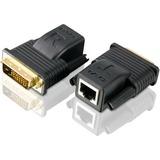 Aten VE066 Video Console/Extender