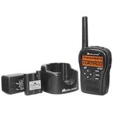 Midland HH54VP2 Weather & Alert Radio