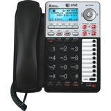 VTech ML17939 Standard Phone