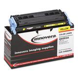 Innovera 86002 Toner Cartridge