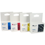 Primera 53428 Original Ink Cartridge - Black, Cyan, Magenta, Yellow