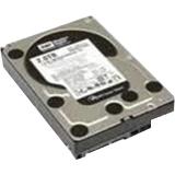 "Lenovo 67Y1401 500 GB 3.5"" Internal Hard Drive"