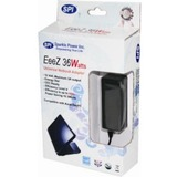 Sparkle Power FSP036-RAC AC Adapter