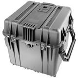 Pelican 0340 Cube Case with Lid & Foam