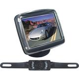 Pyle PLCM36 Car Accessory Kit