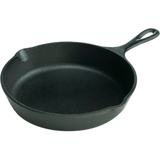 6-1/2 DBL LIPPED LODGE SKILLET