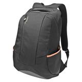 """Everki Swift Light EKP116NBK Carrying Case (Backpack) for 17"""" Notebook - Black"""