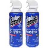 Endust 10oz Multi-Purpose Duster with Bitterant