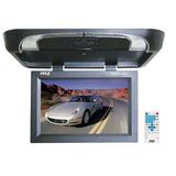 Pyle PLRD175IF Car DVD Player