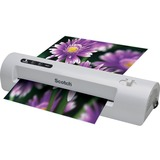 Scotch TL-901 Thermal Laminator