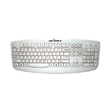 Seal Shield Silver Storm STWK503P Keyboard