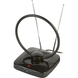 Zenith Vn1anta20 Active Dipole Amplified Antenna