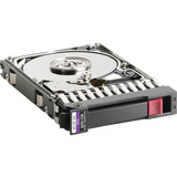 HPE 600 GB Hard Drive