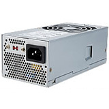 In Win IP-S200DF1-0 ATX12V Power Supply