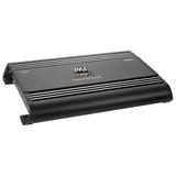 Pyle Super Power PLA2678 Car Amplifier - 4000 W PMPO - 2 Channel - Class D
