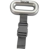 Taylor 8120 Digital Luggage Scale