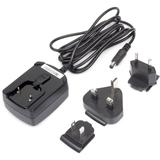 U.S. Robotics USR3453C-ACC AC Adapter