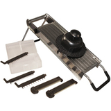 Weston Mandoline Food Slicer