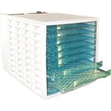 Food Dehydrator w/ 10 trays