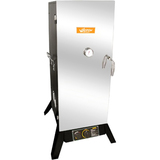 Weston 41-0301-W Food Smoker