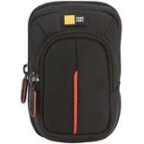 Case Logic DCB-302 Carrying Case Camera