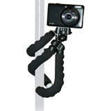 Sima STV-BPL Large Flexible Tripod