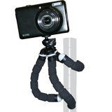 Sima STV-BPS Small Flexible Tripod