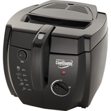 Presto CoolDaddy 05442 Deep Fryer