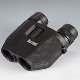 Open Box: Bushnell PowerView 139755 7-15 x 25 Binocular
