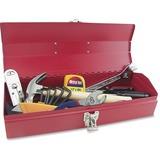 Great Neck 16-piece Tool Box Set