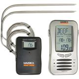 Maverick Redi-Chek ET-7 Dual Probe Remote Thermometer