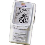 Maverick Redi-Chek ET-72 Deluxe Single Probe Remote Thermometer