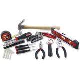 Great Neck 49-piece Multipurpose Tool Set