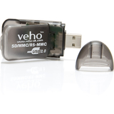 Veho VSD-001 - SD-USB Card Reader