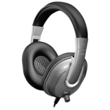 Cyber Acoustics ACM-7002 Stereo Headphones for Kids