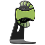Clingo 30262 Universal Podium Smartphone Holder