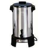West Bend 43536 Coffee Urn