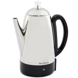 Focus Electrics 54159 Electric Kettle