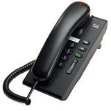 Cisco CP-6901-C-K9= Unified IP Standard Handset
