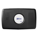 XBlue X16 Communication System Voice Server