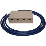 XBlue XB1698-XB Network Connector