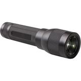 Coast Products 8607 L7 Focus Beam Flashlight
