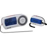 Taylor 1479-21 Probe Thermometer with Wireless Remote