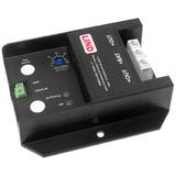 Panasonic CF-LNDLPT Digital Timer